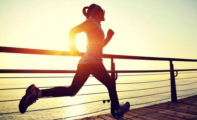 春节后如何有效恢复训练? 跑步需循序渐进