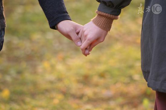 如何让爱情保持新鲜感不变淡 ?教你五招维持方法