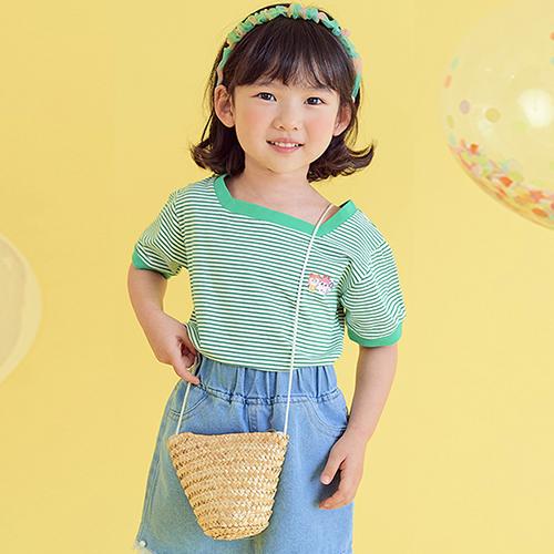 《小伶玩具》系列童装新品上市,为儿童提供更多服务