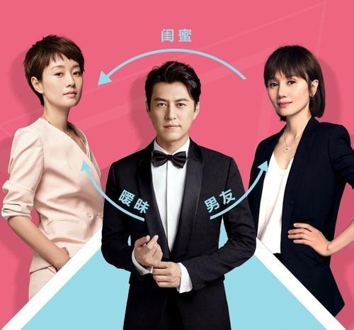 7月20日收视:上海东方卫视《我的前半生》夺冠