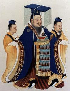 """揭秘:汉武帝时""""巫蛊之祸""""如何害死一皇后一太子?"""