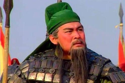 揭秘:关羽失荆州还让刘备损失了哪四位重要人才?