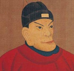 揭秘:朱元璋为何歌颂元朝并愿意承认其正统地位?