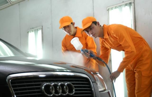 4S店师傅大爆料:最怕车主知道这些修车内幕