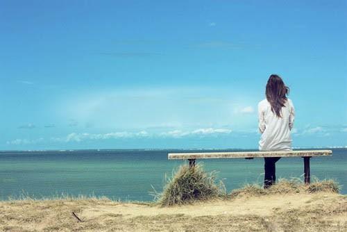 """当男人说""""我配不上你,给你自由,你值得更好的"""",他的真实想法"""