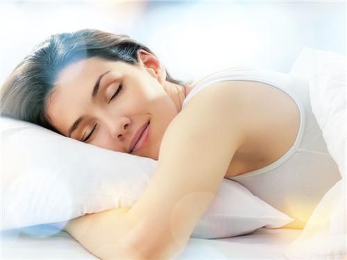 床垫进入个性化定制 您的床垫应该这样选